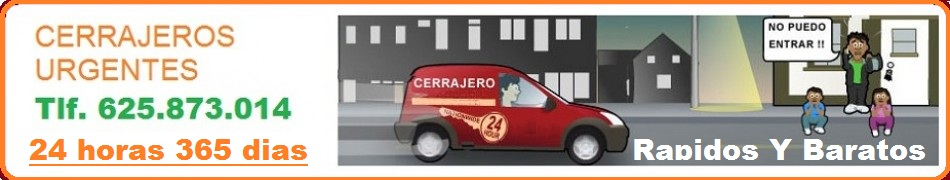 Cerrajeros Hernani
